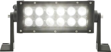 "54454-LED Light Bar, 9"""