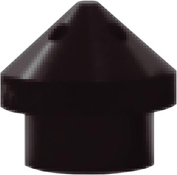 54816-Black
